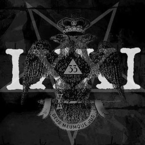 ixxiofficial's avatar