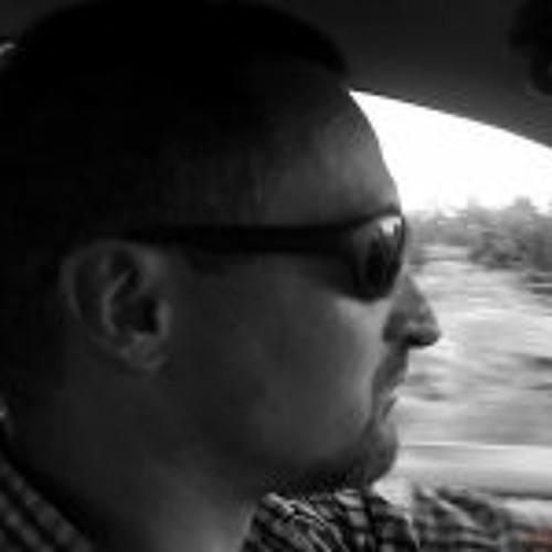 Robi Rogelj's avatar