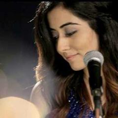 Hindi Songs S Stream Browse hindi mp3 songs, hindi music albums songs free. hindi songs s stream