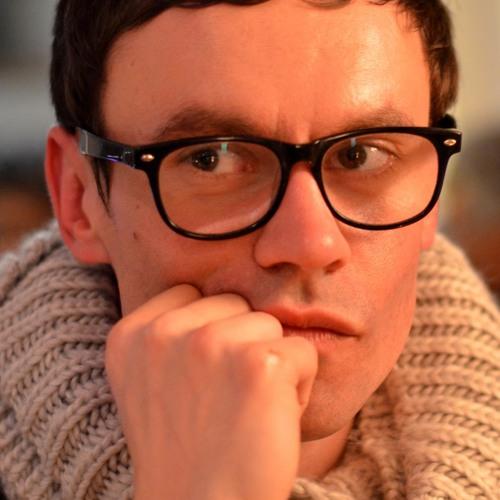 Krzysztof Merks's avatar