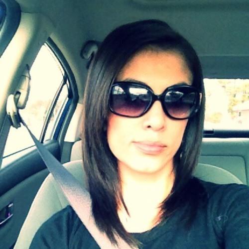 Erika Ortiz 11's avatar