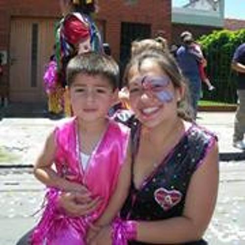 Jesica Gonzalez 4's avatar