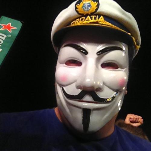 DJKoBeAut's avatar