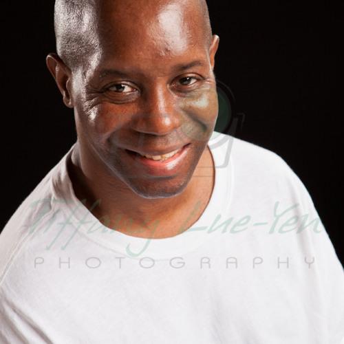 Wayne Johnson 41's avatar