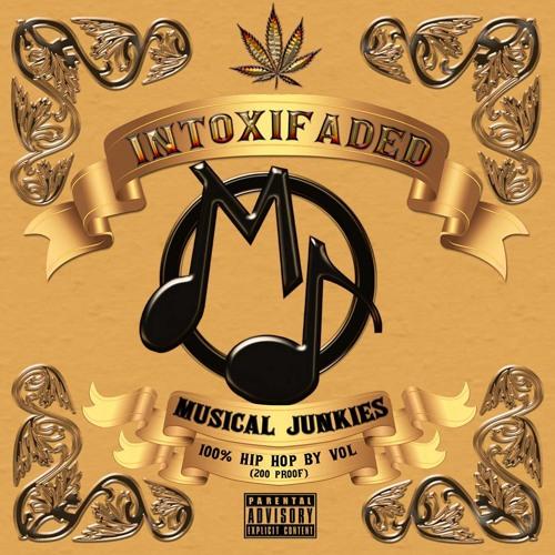 Musical Junkies's avatar