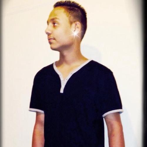 Lubana U.k's avatar