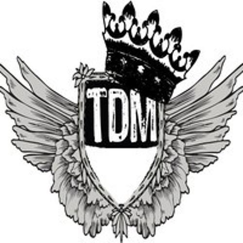 TDM - Music Promote's avatar
