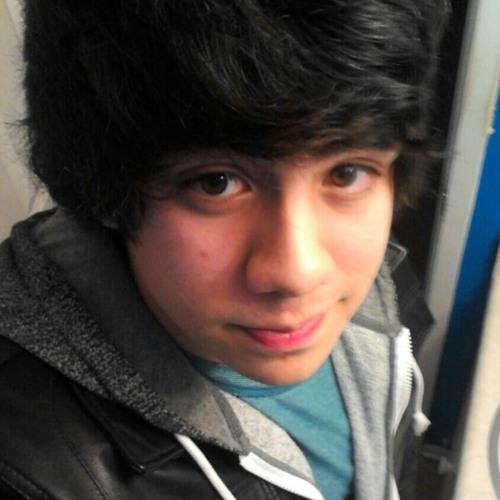 steven551096's avatar