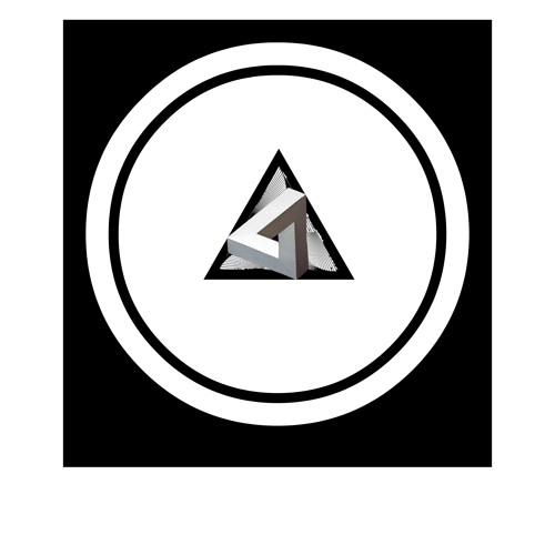 / / blablabla / / /'s avatar