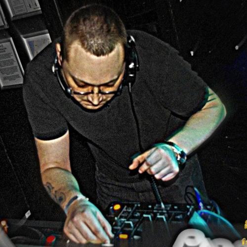 DJ GaryStrife's avatar