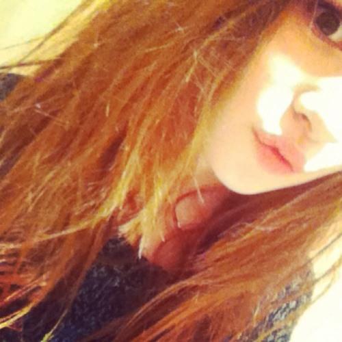 tabs's avatar