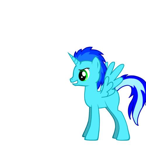 Swift Valor's avatar