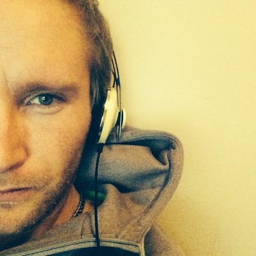 Ole Lyngstad's avatar