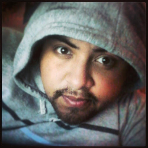 EdUu Buenrostro's avatar
