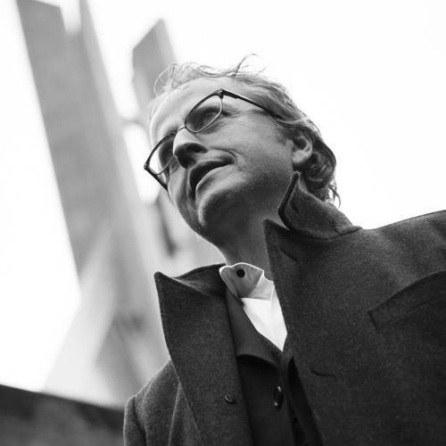 William Goodchild's avatar