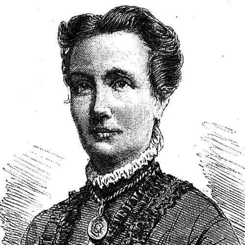 Julius Schaxel's avatar