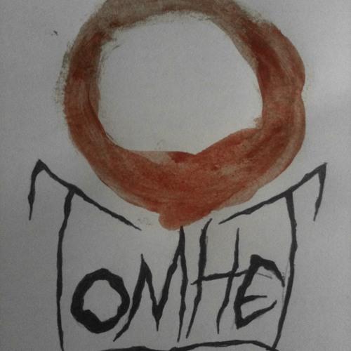TomheT's avatar