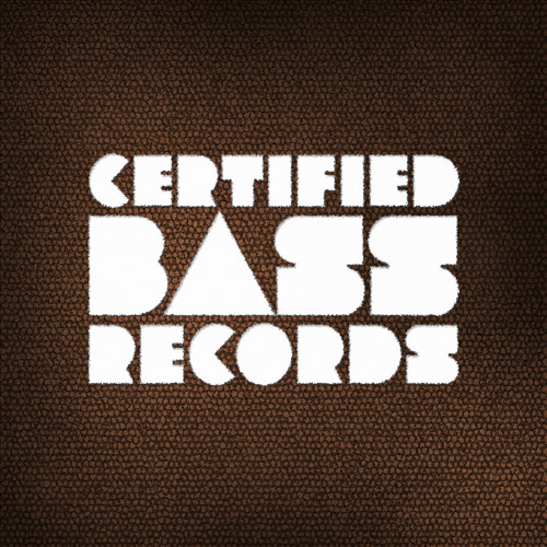 Certified Bass Records's avatar