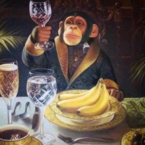 Emil Jansson 7's avatar