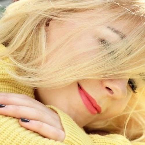 Milda Andrikonyte's avatar