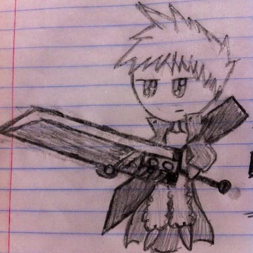 MagicFedora's avatar