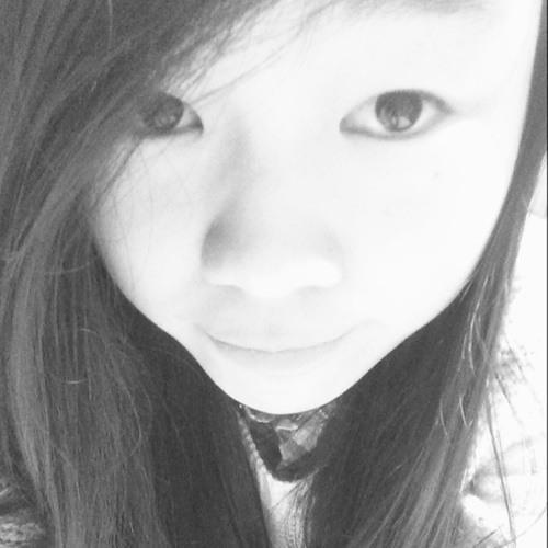 Caro_O's avatar