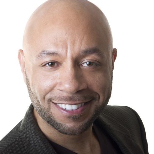 Russell Jordan - PANYNJ Perf Mgmt - Clip 1