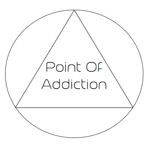 PointOfAddiction's avatar