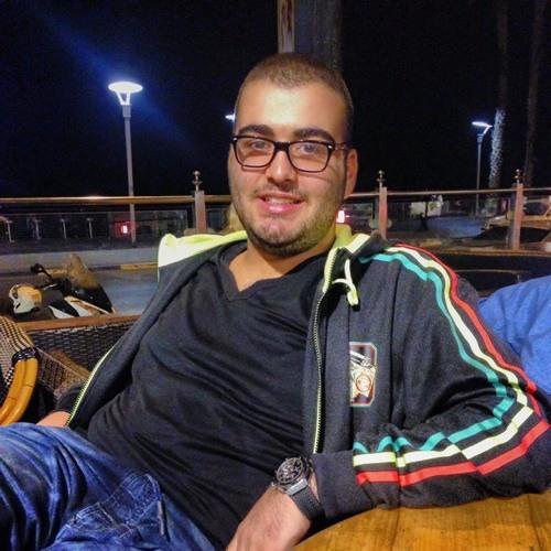 tzuri_rokach's avatar