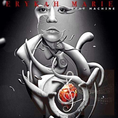 Erykah Marie<3's avatar