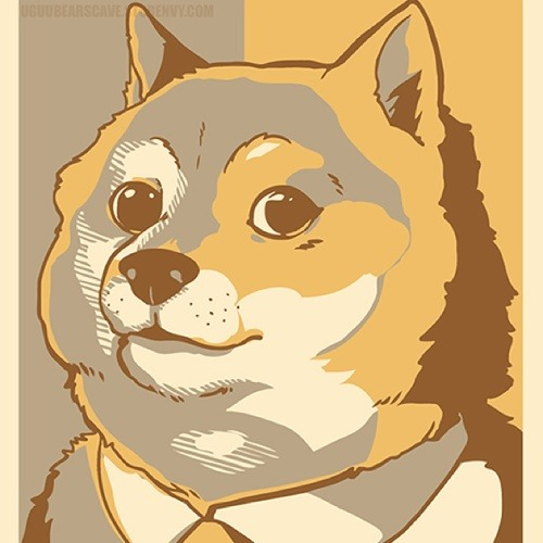 badoze's avatar
