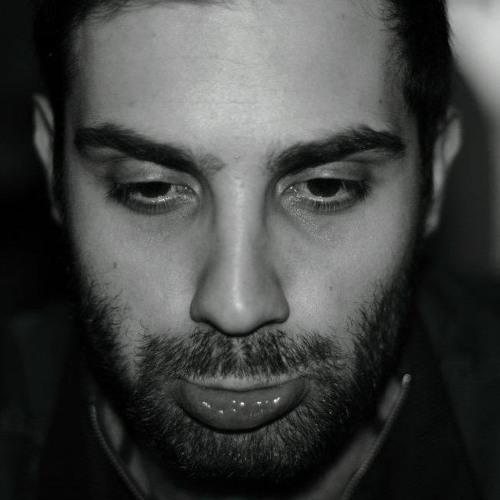 SKUndef's avatar