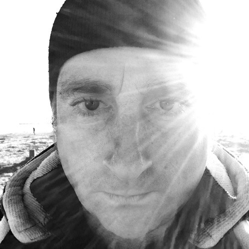 Stuart Craig 1's avatar