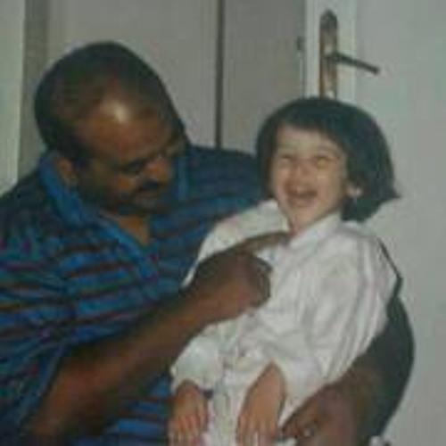 Kholood Mohamed's avatar