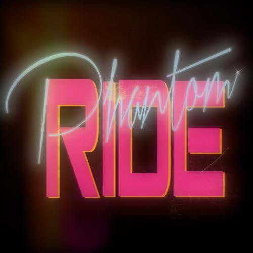 Phantom Ride's avatar