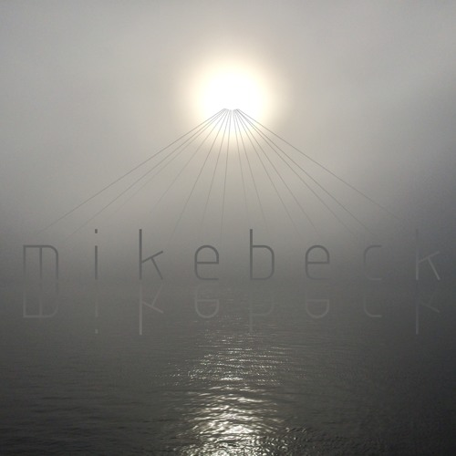 MIKEBECK's avatar