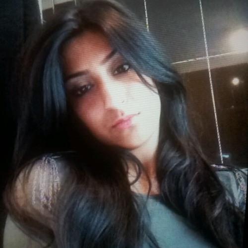 xkomalx123's avatar