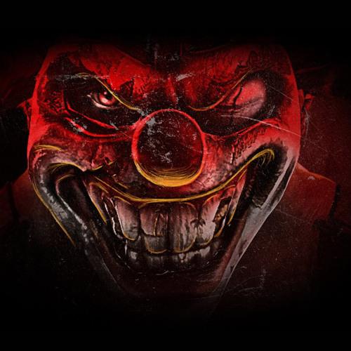 Dj GTH's avatar