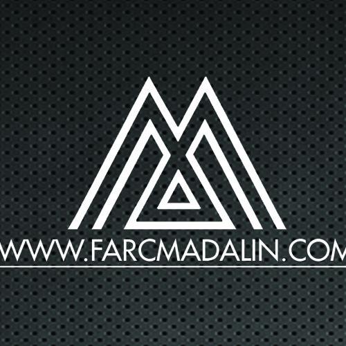 Farcmadalin's avatar