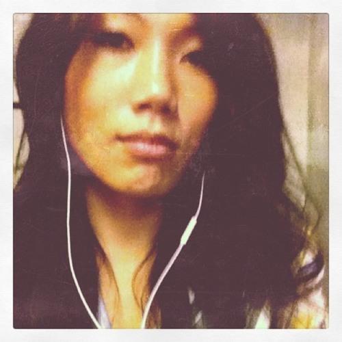 Ree Wu 1's avatar