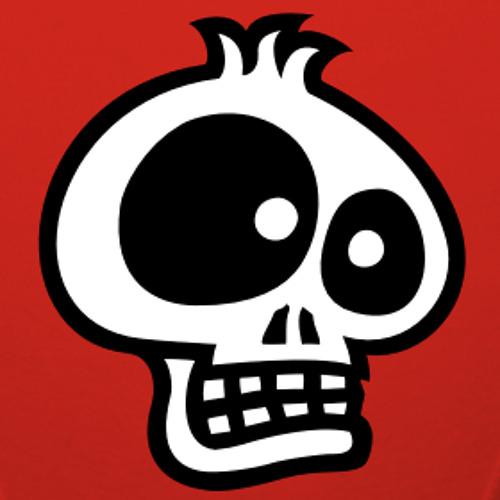 Dj_Deadbeats Aka KR-15's avatar