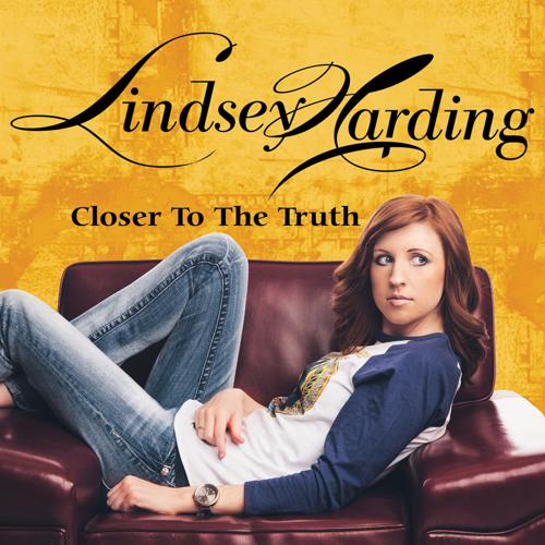 Lindsey Harding Music's avatar