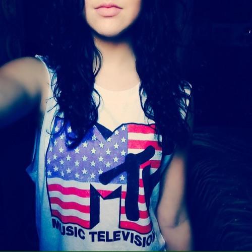 VictoriaEvans81's avatar