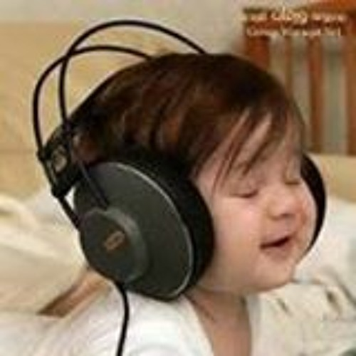Mostafa Salama 16's avatar