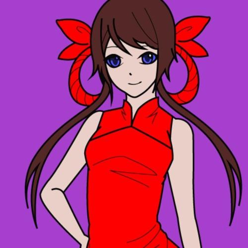 user483508567's avatar
