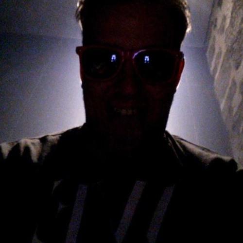 Carl Tourigny's avatar