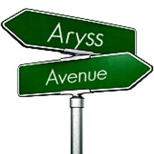 Aryss Avenue's avatar