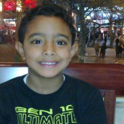 Hussein Ghoneim's avatar