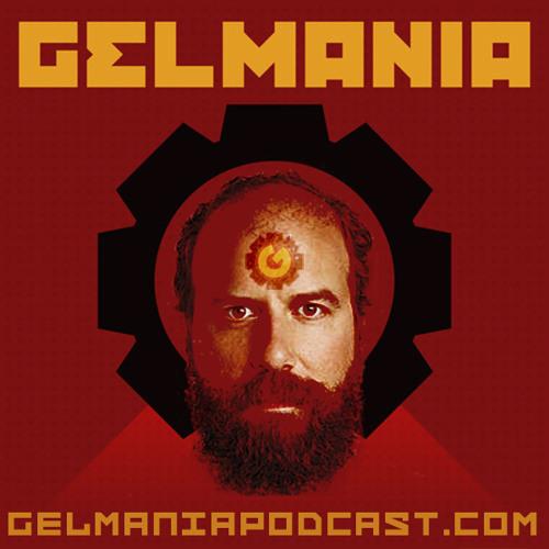 GELMANIA's avatar