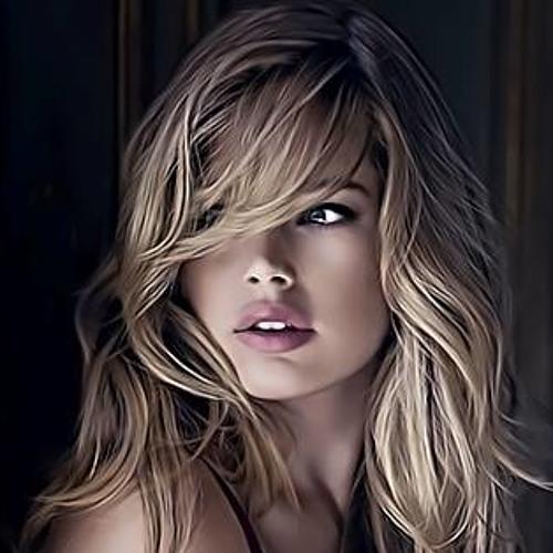 3rooc El-p7r's avatar